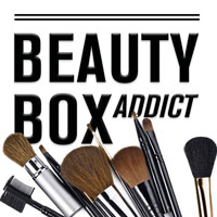 beauty box addict logo